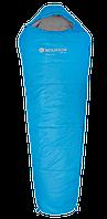Спальник Mousson Polo L (EN +5/-2/-18 °C), фото 1
