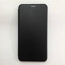 Чехол Samsung A70 / A705F Black Level