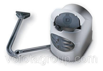 Автоматика для распашных ворот Came F7001 (привод)