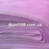 ФАТИН  ТРЕХМЕТРОВЫЙ  (Нежно-Сирень)(401)