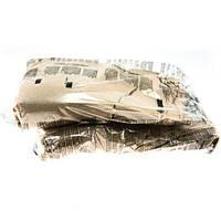 Кинетический песок 2.5кг. (заводской целофан)