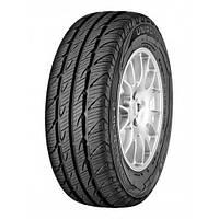 Летние шины Uniroyal Rain Max 3 225/65 R16C 112/110R