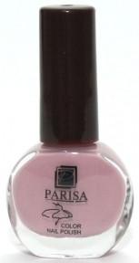Лак для ногтей Parisa 7мл Цвет 82