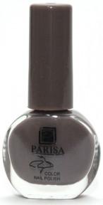 Лак для ногтей Parisa 7мл Цвет 83