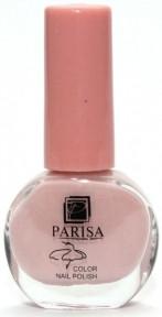 Лак для ногтей Parisa 7мл Цвет 84