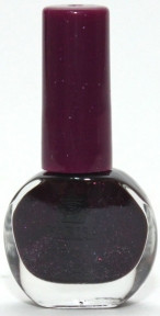 Лак для ногтей Parisa 7мл Цвет 85