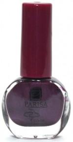 Лак для ногтей Parisa 7мл Цвет 87