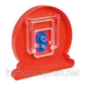 Набор для обучения Gigo Маленькие часы (1190P), фото 2