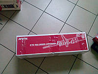 Амортизатор передний левый, KYB 339743