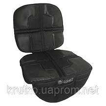 Аксессуар к автокреслу Welldon Защитный коврик для автомобильного сиденья (S-0909), фото 3