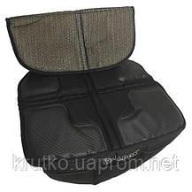 Аксессуар к автокреслу Welldon Защитный коврик для автомобильного сиденья (S-0909), фото 2