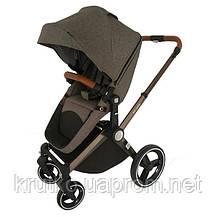 Детская коляска Welldon 2 в 1 (серый) WD007-2, фото 3
