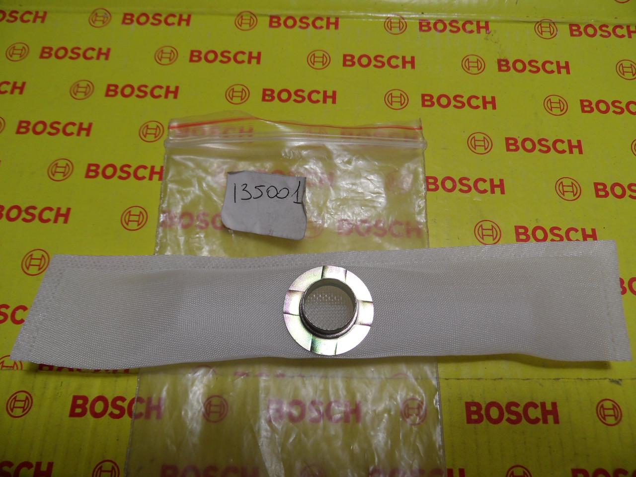 Фильтр топливный погружной бензонасос грубой очистки F135001