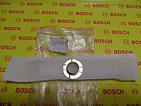 Фильтр топливный погружной бензонасос грубой очистки F135001, фото 1
