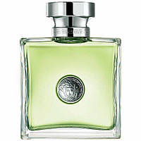 Духи Versace Versense (Духи Версаче Версенс) Купите сейчас и получите ПОДАРОК!