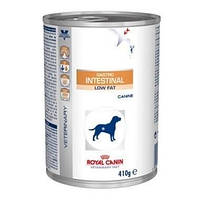 Корм диета для собак Royal Canin Gastro intestinal low fat(Роял Канин ГастроИнтестинал лоу фэт)410 г