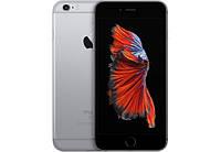 Iphone 6S  64 gb (Space grey) Б/В