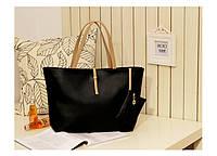 Модная и стильная сумка . По низкой цене. Качественная сумка. Интернет магазин. Купить сумку.  Код: КСМ2