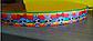 Лента для подложек лол выс 2 см 1 м, фото 2