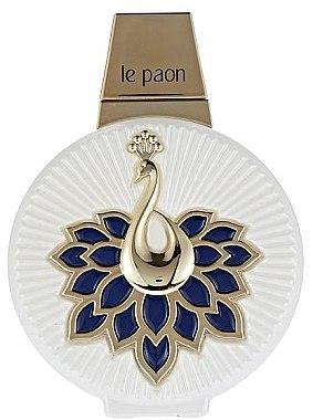 Женская парфюмированная вода Le Paon Vivare 100ml. Emper (100% ORIGINAL)