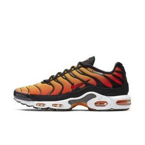 Мужские кроссовки Nike Air Max Plus OG TN Tiger