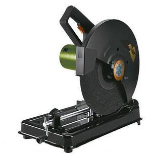 Металлорез ProCraft AM-3200. Верстат відрізний по металу ПроКрафт