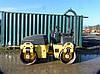 Тандемный каток Bomag BW120 AD3., фото 6