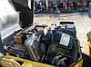 Тандемный каток Bomag BW120 AD3., фото 7