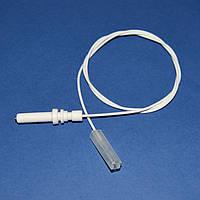 Свеча поджига для газовой плиты Ariston Pyramida L=645 мм