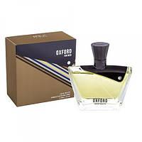 Мужская туалетная вода Oxford Gama Parfums100ml. Prive