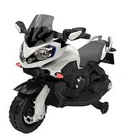 Детский электромотоцикл.Электромотоцикл 12 Вольт.Городской элетромоцикл.