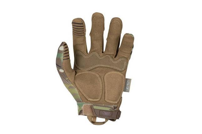 Rękawice Mechanix M-Pact® (2012) - MultiCam® [Mechanix Wear] (для страйкбола), фото 2