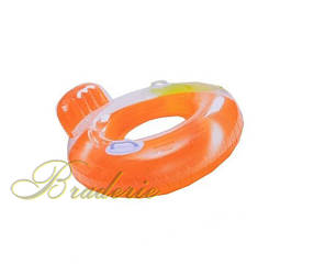 Надувной круг Intex 56512