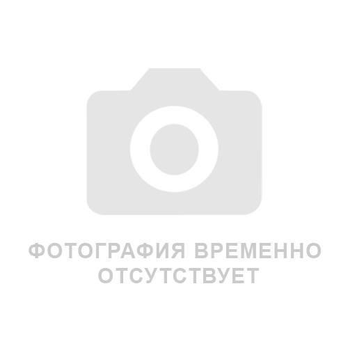 "Сенсорная панель 5.4"" Gazer VT-54-P (Mercedes)"