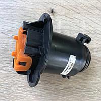 Миксер ASS.MIXER '05 24V DC Код товара 9110.160.06P, фото 1