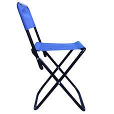 Складной стул для пикника Chair -1, фото 3