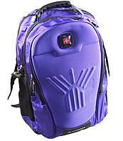 Рюкзак SwissGear Wenger, синий