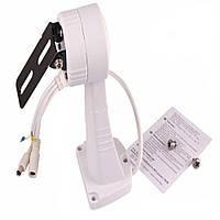 Кронштейн для камеры видео наблюдения 322B D104