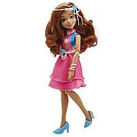 Кукла Наследники Дисней Одри / Disney Descendants Auradon Descendants Signature Audrey