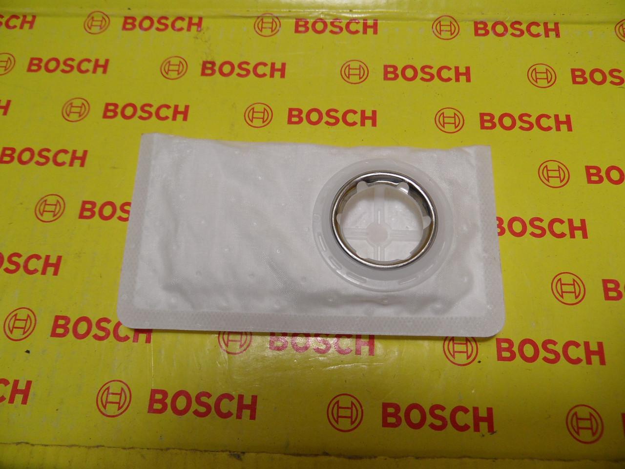 Фильтр топливный погружной бензонасос грубой очистки F020