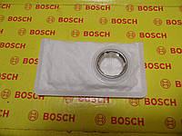 Фильтр топливный погружной бензонасос грубой очистки F020, фото 1