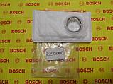Фильтр топливный погружной бензонасос грубой очистки F020, фото 2