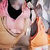 Бюстгальтер жіночий greenice, фото 4