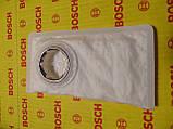 Фильтр топливный погружной бензонасос грубой очистки F020, фото 4
