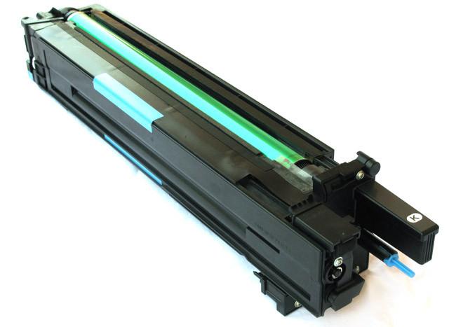 Модуль формир. изображ. Black C450 (черный) на 80.000 копий
