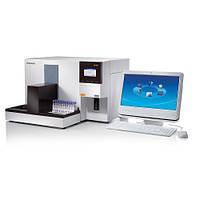 Автоматичний гематологічний аналізатор класу 5-диф DS-500/500i