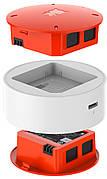 Комплект АКБ+ЗУ Xiaomi Mi Drone Mini Battery Kit (XFJCDQDC01FM)