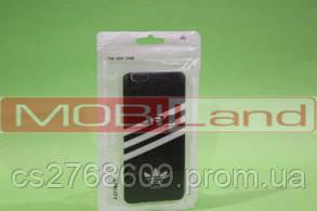 Силікон фото Iphone 6G/6S Адідас