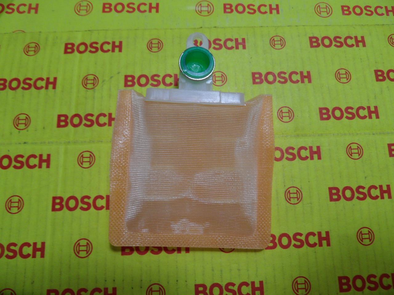 Фильтр топливный погружной бензонасос грубой очистки F077