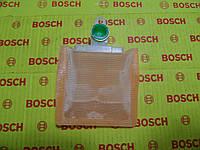 Фильтр топливный погружной бензонасос грубой очистки F077, фото 1